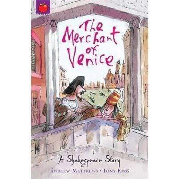 a-shakespeare-story-the-merchant-of-venice-snatcher-online-shopping-south-africa-28091891122335.jpg