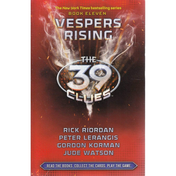 39-clues-vespers-rising-book-11-snatcher-online-shopping-south-africa-28091890794655.jpg