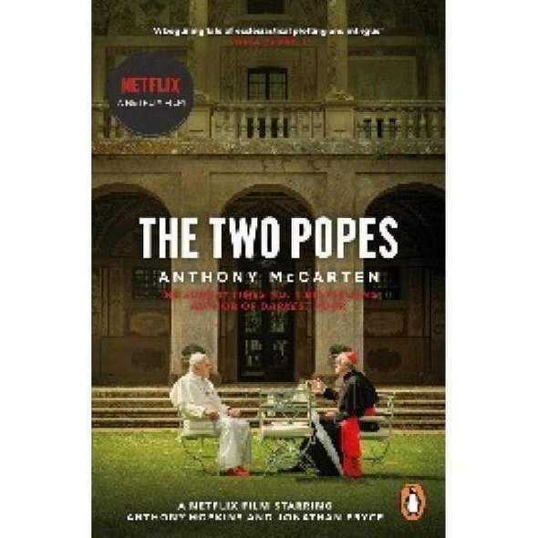 two-popes-film-tie-in-b-f-snatcher-online-shopping-south-africa-28091881685151.jpg