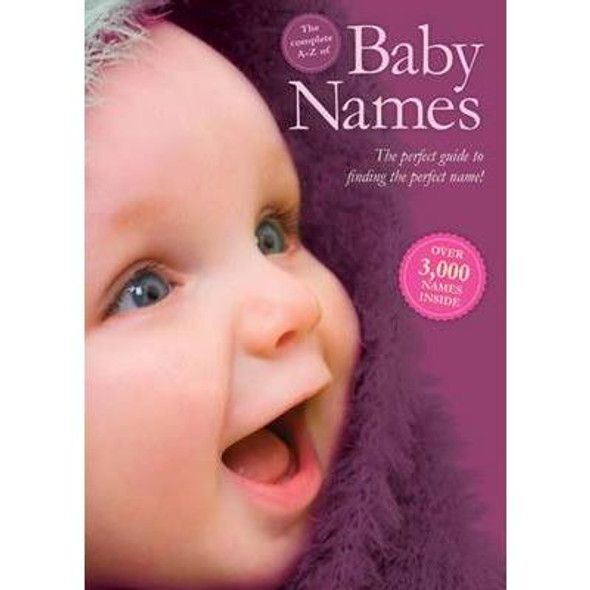 baby-names-snatcher-online-shopping-south-africa-28091878375583.jpg