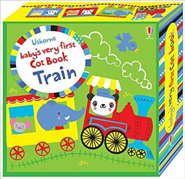 baby-s-very-first-cot-book-train-snatcher-online-shopping-south-africa-28091875491999.jpg