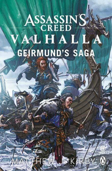 assassin-s-creed-valhalla-geirmund-s-saga-snatcher-online-shopping-south-africa-28091873886367.jpg