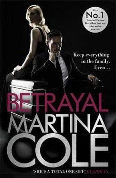 betrayal-snatcher-online-shopping-south-africa-28091872215199.jpg