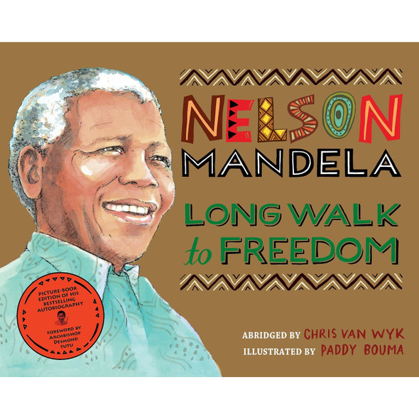 long-walk-to-freedom-illustrated-children-s-edition-snatcher-online-shopping-south-africa-28078843429023.jpg