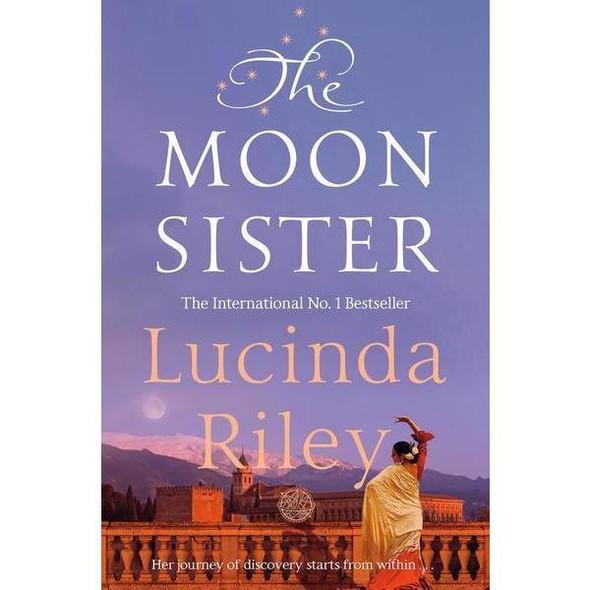 moon-sister-snatcher-online-shopping-south-africa-28078842052767.jpg