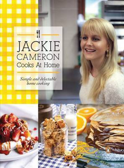 jackie-cameron-cooks-at-home-cookbook-snatcher-online-shopping-south-africa-28078841987231.jpg