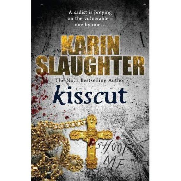kisscut-snatcher-online-shopping-south-africa-28078841659551.jpg
