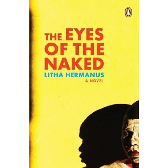 eyes-of-the-naked-snatcher-online-shopping-south-africa-28078837301407.jpg