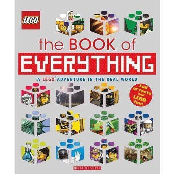 lego-the-book-of-everything-snatcher-online-shopping-south-africa-28078831567007.jpg