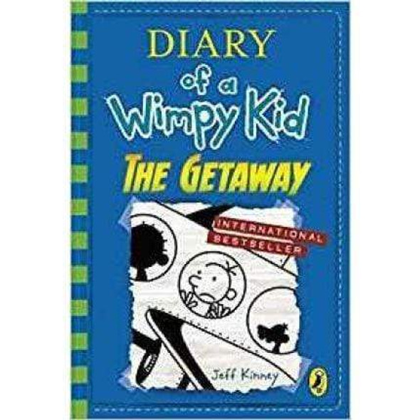 diary-of-a-wimpy-kid-12-the-getaway-snatcher-online-shopping-south-africa-28078830583967.jpg