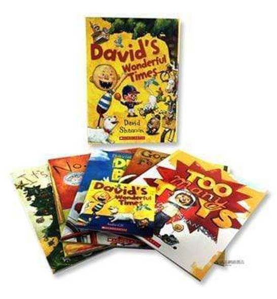 davids-wonderful-times-5-books-and-cd-audio-book-snatcher-online-shopping-south-africa-28078829666463.jpg