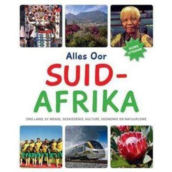alles-oor-suid-afrika-snatcher-online-shopping-south-africa-28078829404319.jpg