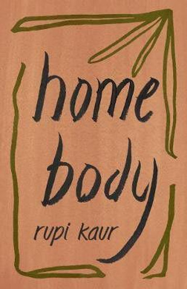 home-body-bookplate-signed-edition-snatcher-online-shopping-south-africa-28078829306015.jpg