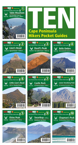 cape-town-hikes-10-maps-set-snatcher-online-shopping-south-africa-28078824652959.jpg