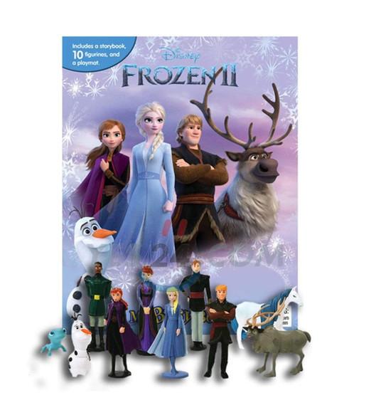 disney-frozen-2-my-busy-books-snatcher-online-shopping-south-africa-28078824620191.jpg