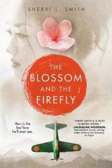 blossom-and-the-firefly-snatcher-online-shopping-south-africa-28078824554655.jpg