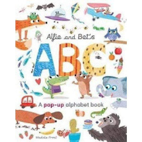 alfie-and-bets-abc-snatcher-online-shopping-south-africa-28078823538847.jpg