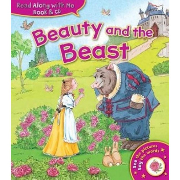 beauty-and-the-beast-book-and-cd-audio-book-snatcher-online-shopping-south-africa-28078819213471.jpg