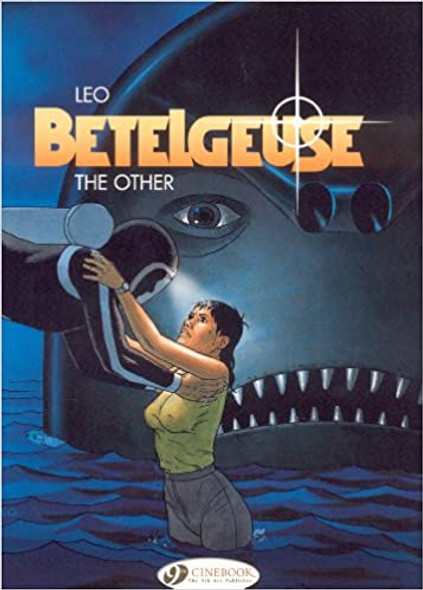 betelgeuse-vol-3-the-other-snatcher-online-shopping-south-africa-28078818853023.jpg
