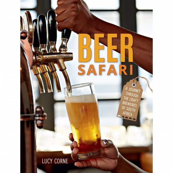 BeerSafariCoverSC.indd