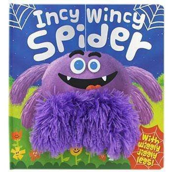 incy-wincy-spider-puppet-book-snatcher-online-shopping-south-africa-28078811971743.jpg