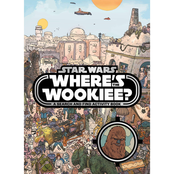 star-wars-where-s-the-wookiee-snatcher-online-shopping-south-africa-28078812004511.jpg