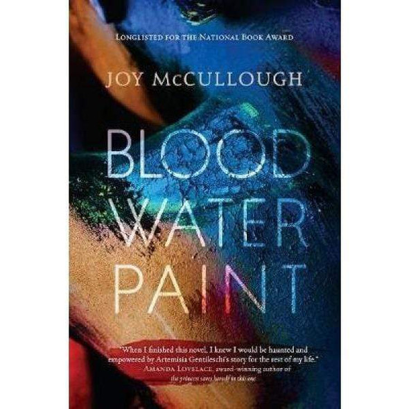 blood-water-paint-snatcher-online-shopping-south-africa-28078808465567.jpg