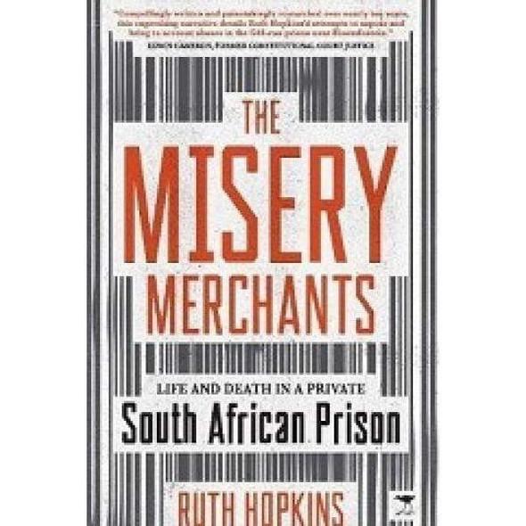 misery-merchants-c-f-snatcher-online-shopping-south-africa-28078803091615.jpg