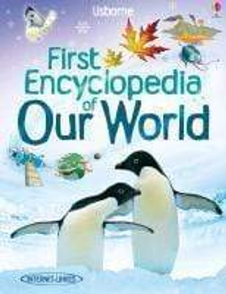 first-encyclopedia-of-our-world-snatcher-online-shopping-south-africa-28078801682591.jpg