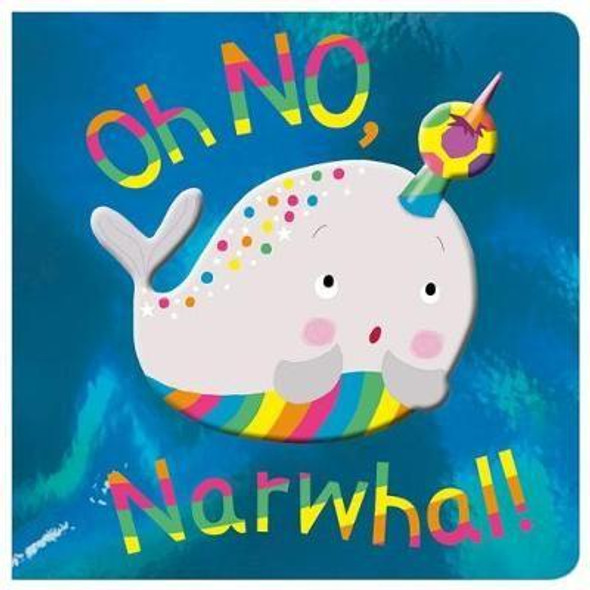 oh-no-narwhal-snatcher-online-shopping-south-africa-28078790836383.jpg