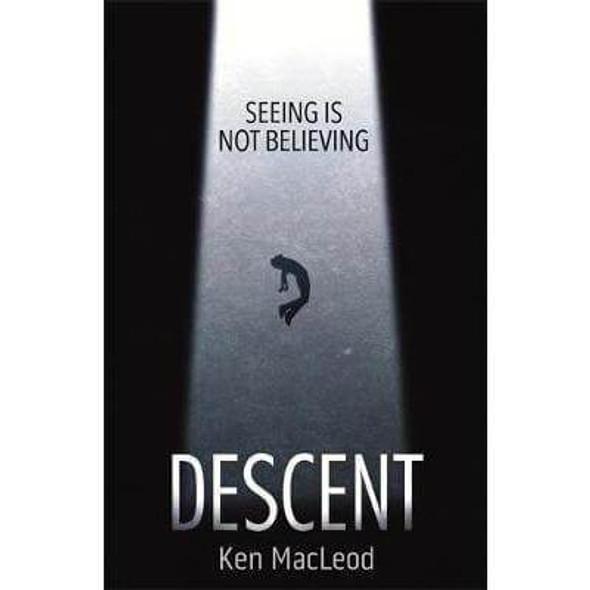 descent-snatcher-online-shopping-south-africa-28078790770847.jpg