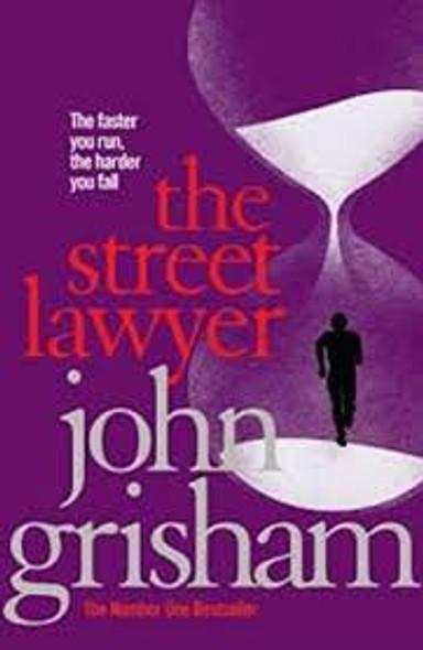 the-street-lawyer-snatcher-online-shopping-south-africa-28078790115487.jpg