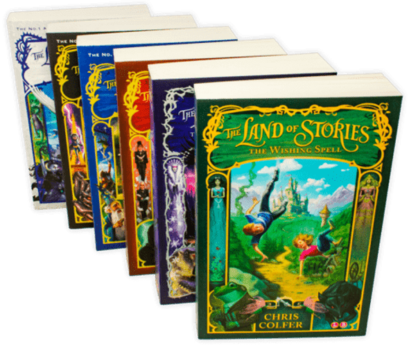 land-of-stories-complete-collection-6-books-snatcher-online-shopping-south-africa-28078785364127.png