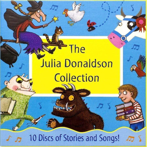 the-julia-donaldson-audio-collection-snatcher-online-shopping-south-africa-28078774026399.jpg