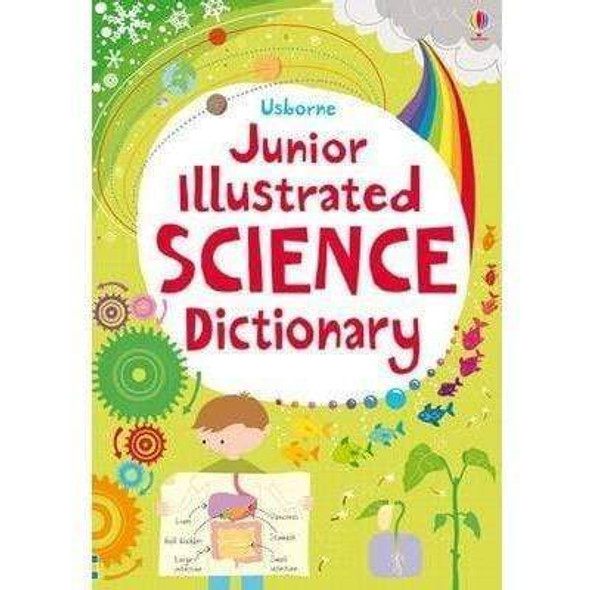 junior-illustrated-science-dictionary-snatcher-online-shopping-south-africa-28078772912287.jpg