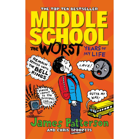 middle-school-the-worst-years-of-my-life-snatcher-online-shopping-south-africa-28078769963167.jpg