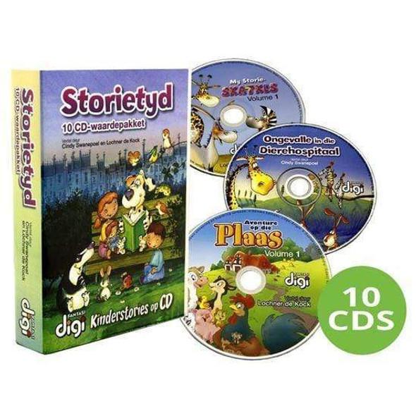 storietyd-10-cd-waardepakket-audio-book-snatcher-online-shopping-south-africa-28078760853663.jpg