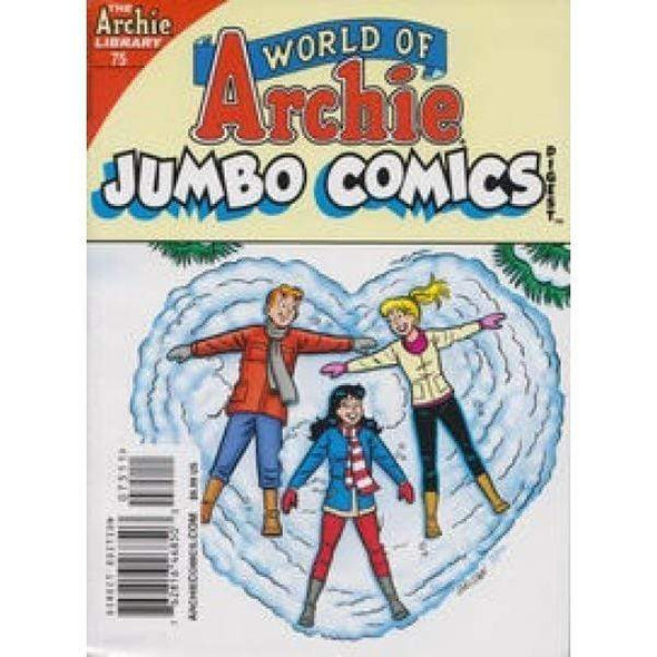 world-of-archie-jumbo-comics-library-75-snatcher-online-shopping-south-africa-28078755676319.jpg