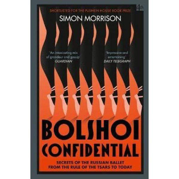 bolshoi-confidential-secrets-of-the-russian-ballet-from-the-rule-of-the-tsars-to-today-snatcher-online-shopping-south-africa-28078747123871.jpg