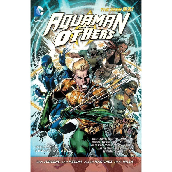 aquaman-and-the-others-vol-1-legacy-of-gold-snatcher-online-shopping-south-africa-28078746828959.jpg