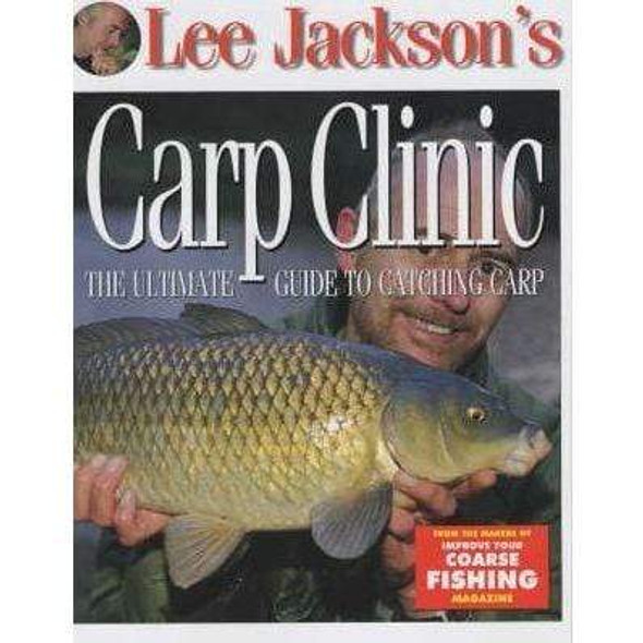 lee-jackson-s-carp-clinic-the-ultimate-guide-to-catching-carp-snatcher-online-shopping-south-africa-28078746468511.jpg