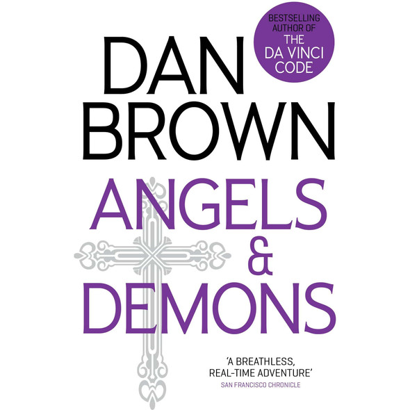 angels-and-demons-snatcher-online-shopping-south-africa-28078742175903.jpg