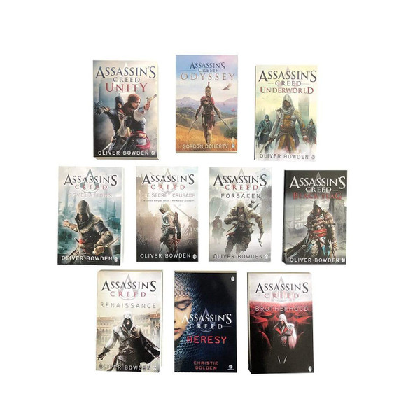 assassins-creed-official-10-books-collection-snatcher-online-shopping-south-africa-28078739652767.jpg