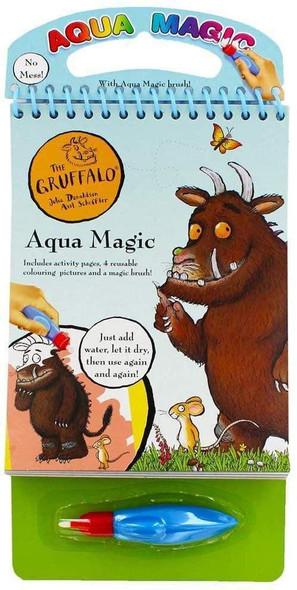 the-gruffalo-aqua-magic-activity-pad-snatcher-online-shopping-south-africa-28078735982751.jpg