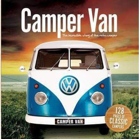 camper-van-snatcher-online-shopping-south-africa-28078733820063.jpg