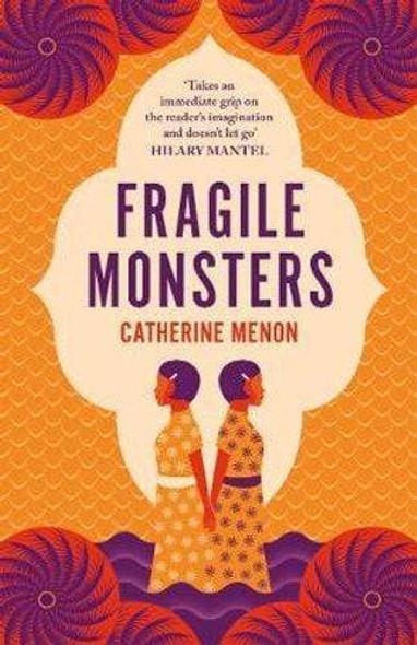 fragile-monsters-snatcher-online-shopping-south-africa-28078725464223.jpg