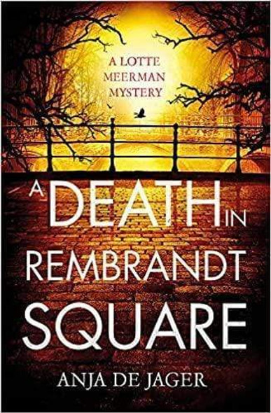 a-death-in-rembrandt-square-snatcher-online-shopping-south-africa-28068600971423.jpg