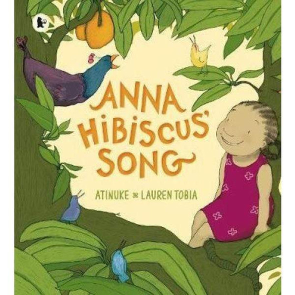 anna-hibiscus-song-snatcher-online-shopping-south-africa-28068600021151.jpg