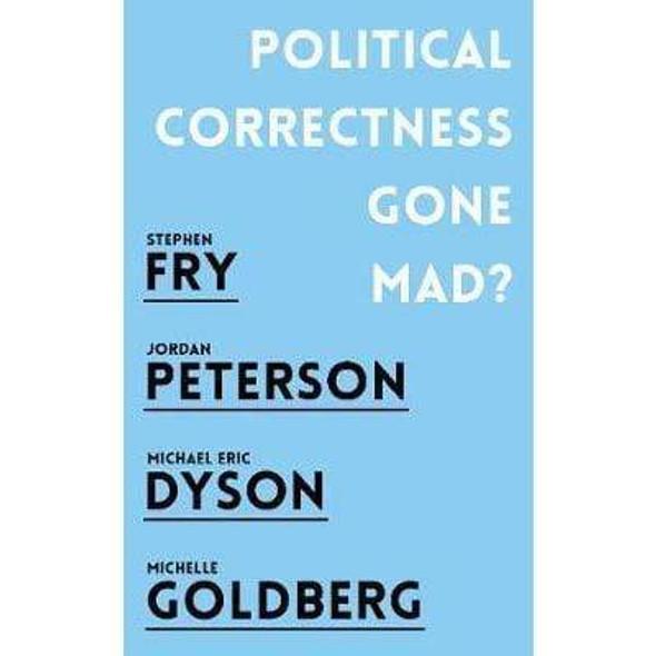 political-correctness-gone-mad-snatcher-online-shopping-south-africa-28068597760159.jpg