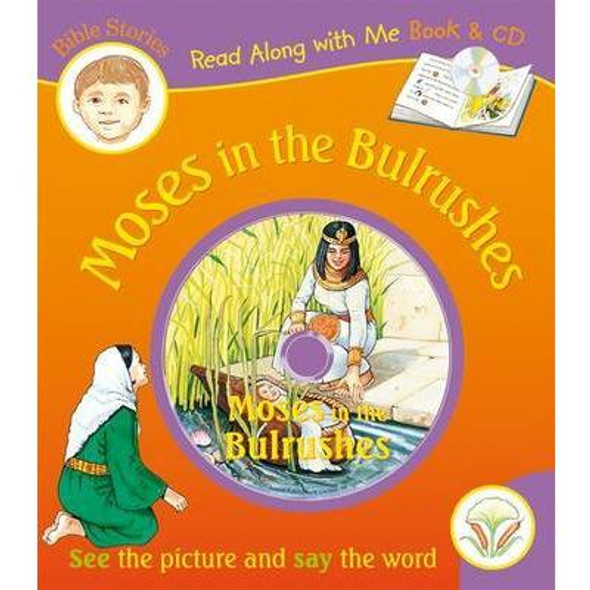 moses-in-the-bulrushes-book-and-cd-snatcher-online-shopping-south-africa-28068587503775.jpg
